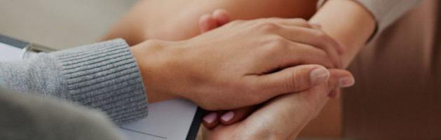 Бесплатные психологические консультации для женщин в кризисной ситуации.