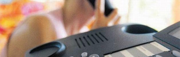 Телефон доверия для женщин в кризисной ситуации