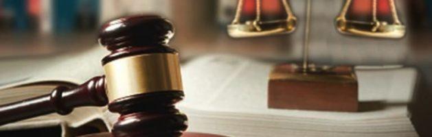 Бесплатные юридические консультации для женщин