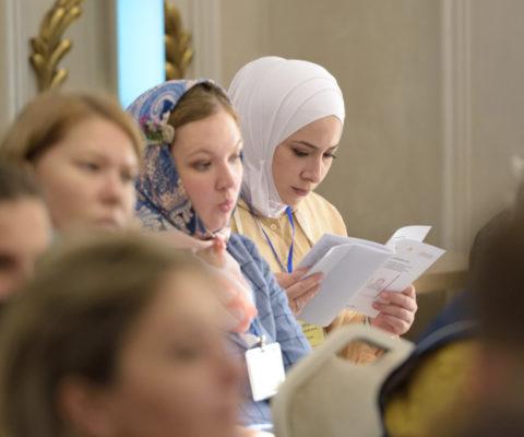 Сборник материалов межрегиональной научно-практической конференции по реабилитации и ресоциализации женщин в трудной жизненной ситуации.